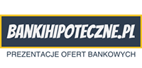 Bankihipoteczne.pl - Banki hipoteczne w Polsce