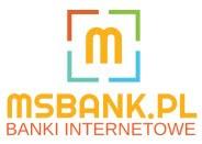 msbank.pl - mBank placówki