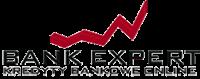 Bank Expert - kredyty online ranking