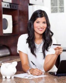 Karty debetowe, kredytowe, PrePaid i wirtualne - Przegląd 4 typów kart płatniczych