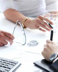 Kredyt konsolidacyjny - plusy, zastosowanie i wymagania, które należy spełnić