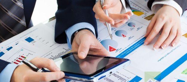 Sprawdź jak wprowadzić porządek w swoich finansach