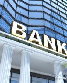 Finanse.co.pl - banki Wrocław