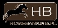 Homebanking.pl - Home Banking
