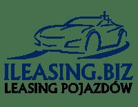 Ileasing.biz - leasing pojazdów