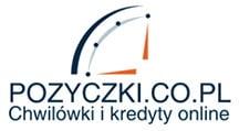 Pozyczki.co.pl - pożyczki online 2017